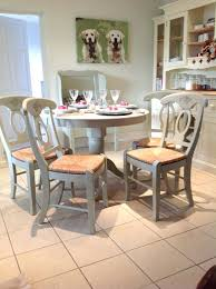 french country kitchen table white and chairs french country kitchen table sets