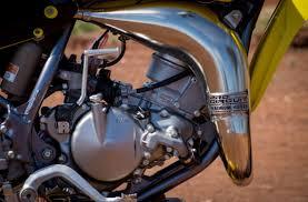 2018 suzuki rm85. beautiful 2018 suzuki rm85 race kit engine intended 2018 suzuki rm85