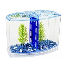 betta fish tanks. Wonderful Tanks WholesaleFighting BETTA FISH TANK KIT AQUARIUM TWIN BOW FRONT  8 X 4x 6 Online With 2429Piece On Huojuhuau0027s Store  DHgatecom In Betta Fish Tanks K