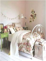 cute bed sheets tumblr. Contemporary Cute Cute Bed Sets Tumblr  On Cute Bed Sheets Tumblr