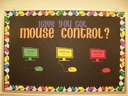 office board decoration ideas. technology school office soft board decoration ideas decor hard vs. examples of . h