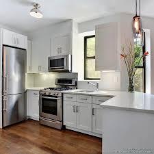 White Kitchen Cabinet Handles Contemporary Kitchen Cabinet Pullscontemporary Kitchen Handles