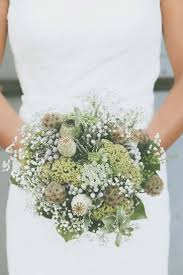 23 Besten Hochzeit Bilder Auf Pinterest Heiraten Traumhochzeit