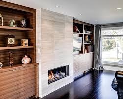 family room design saveemail bravehart design build eafd  w h b p contemporary family roo