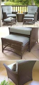 small space outdoor furniture. Small Outdoor Furniture Awesome Patio Options And Ideas Spaces Australia . Space R