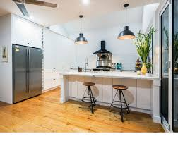 kitchen renovations melbourne 3