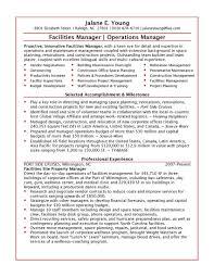 Resume Arrow Asksam Resume Tracking System Alexnader Pope An Essay