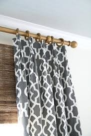 valance curtains target find tall ds from tuesday morning target tjma to put over girls