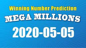 สถิติล้านล้านและความถี่ตัวเลข