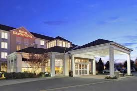 hilton garden inn chesapeake greenbrier hotel virginia beach va