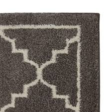 home collection rugs roselawnlutheran
