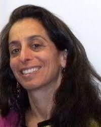 Mindy Shapiro | Reclaiming Judaism