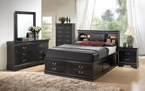 black wood bedroom furniture. Bedroom Black Furniture Sets Classical Dark Brown Drawer Chest Minimalist Set Wood Vanity Modern White Bed O