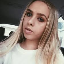 Nellie Smith (@neldog_777) | Twitter