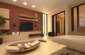 tv lounge furniture. Decorating Ideas For Bedrooms With Brown Furniture Inspirational Tv Lounge Decoration Accent Table Decorative Ceramic Vase E