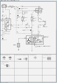 mazda b2000 ignition wiring diagram download wiring diagrams \u2022 Mazda B2000 Carburetor Diagram at 1986 Mazda B2000 Ignition Wiring Diagram
