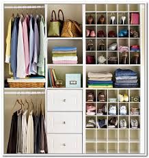 Amazing Fun Make Over Your Closet Organizer Ideas Univind Closet Shoe  Storage Solutions Ideas
