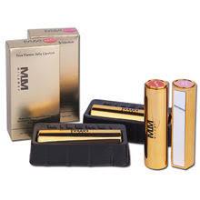 milemei makeup cover face concealer cream pro contour liquid foudantion maquillaje cosmetics