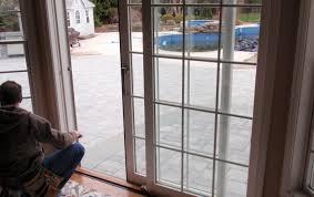 front door windowMild Front Door Replacement Tags  Storm Door Window Replacement