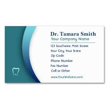 business card office 71 best dental dentist office business card templates images on