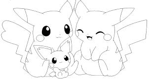pikachu coloring pages printable coloring pages coloring pages printable pikachu colouring pages printable