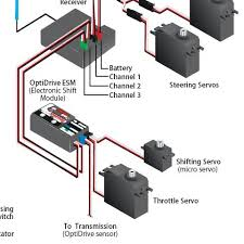 revo electronics system revo wiring diagram page 9 instructions manual