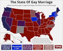 following the money trail i approve my tax dollars to do that make gay marriage constitutional