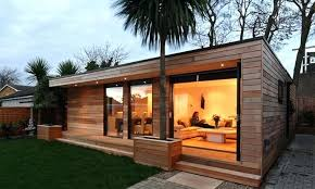 garden office designs. Delicieux Home Garden Office Designs Stunning Modern And Friendly An Ideal Solution To I