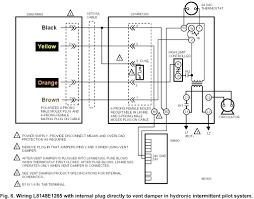 1492 aifm8 3 wiring diagram best of fantastic using 1 4 3 wire 1492 Aifm8 3 User Manual 1492 aifm8 3 wiring diagram best of fantastic using 1 4 3 wire inspiration electrical