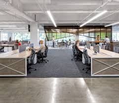 uber office design studio. Studio Oa Designs. Over And Above: O A Designs Hq For Uber Office Design H