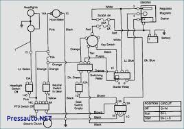 toro z master wiring schematic diagram and electrical website toro z master wiring schematic diagram and