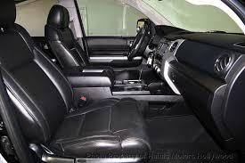 best tundra seat covers 2016 used toyota tundra crewmax 4 6l v8 6 spd at sr5