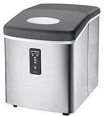 counter top ice dispenser ice machine portable counter top igloo countertop ice and water dispenser scotsman countertop nugget ice maker