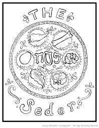 Small Picture Awesome Passover Coloring Pages 39 In Picture Coloring Page with