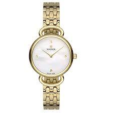 Купить <b>Часы Wainer WA</b>.<b>11699</b>-<b>B</b> Venice в Москве, Спб. Цена ...