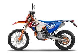 2018 ktm 450. plain 450 2018 ktm 450 excf six days to ktm 5