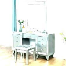 Bedroom Vanities With Lights Cheap Vanity Set White Lighte – Mmccoins