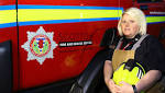 More than one house fire every day in Courier country - The Courier