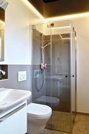 Badezimmer Home Badezimmer Bad Duschkabine
