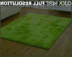 green area rug 8x10 photo 2 of 6 lime area rug 2 amazing lime green area green area rug 8x10