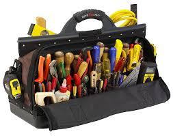 Handyman service from Mississauga Handyman