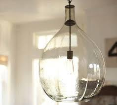 blown glass pendant lighting. hand blown glass pendant lights lighting n