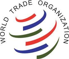Роль Всемирной торговой организации в регулировании международной  Роль ВТО в регулировании международной торговли
