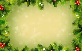 green christmas background wallpaper. Perfect Background Xmas Stuff For U003e Green Christmas Background Wallpaper Throughout