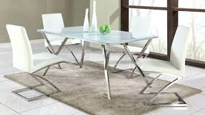 dining table chairs india large size of metal dining chair set of 4 black table