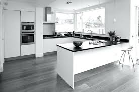 vinyl flooring kitchen kitchen floors elegant kitchen flooring water resistant vinyl tile grey wood floors look vinyl flooring kitchener waterloo