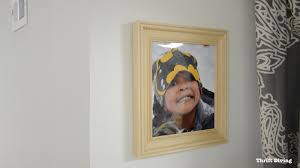 frame anything how to make diy picture frames frame your favorite pictures get