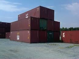 Used Shipping Containers For Sale Prices Buy Used Shipping Containers