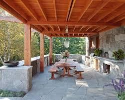 Rustic Outdoor Kitchen Rustic Outdoor Kitchen Designs Rustic Outdoor Kitchen Home Design