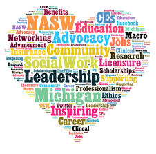 Social Work Values July 2013 Resources For Michigan Social Workers Nasw Michigan